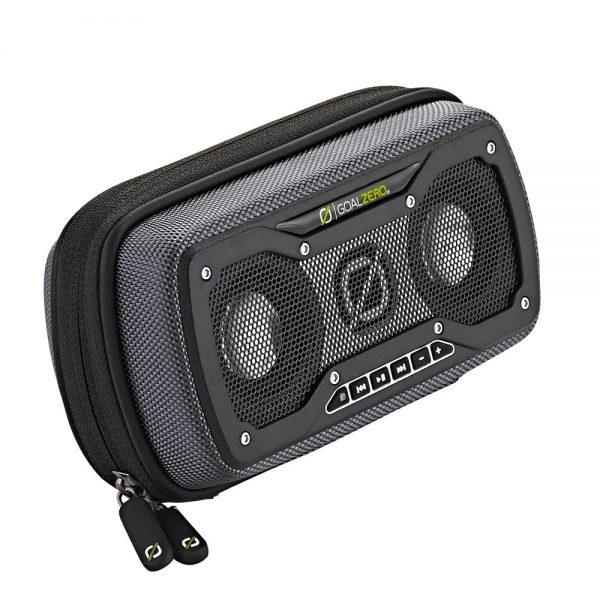 Преносима тонколона Goal Zero Rock Out 2 Bluetooth