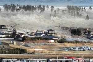 Соларни панели и соларни комплекти за пострадалите от земетресението в Япония