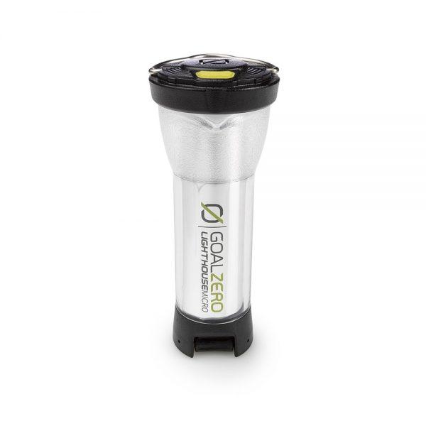 Туристическа лампа Goal Zero Lighthouse Micro USB